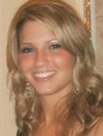 Barber Shop Hamilton Nj : TBS Barbershops - Meet Nicole Carpenter