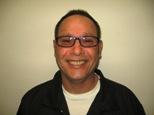 Barber Shop Hamilton Nj : TBS Barbershops - Meet Anthony Coluccio